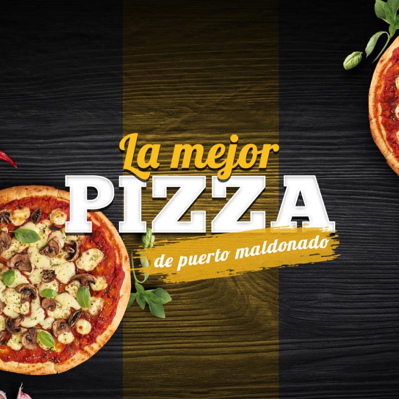 BANNER-EL-HORCON-PIZZA-(1)-movil
