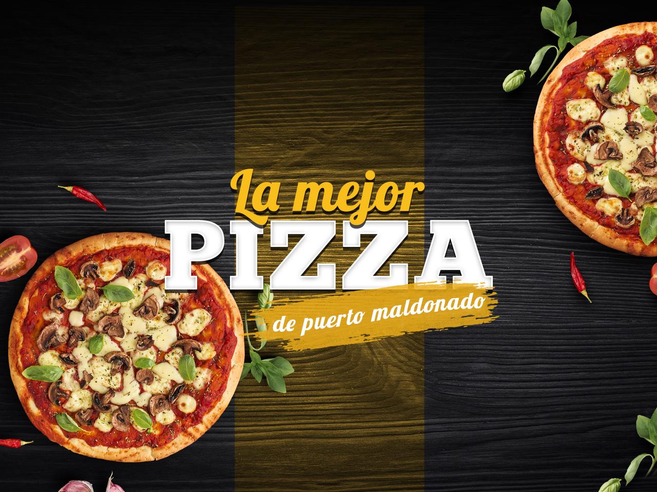 BANNER EL HORCON PIZZA (1)